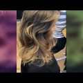 Hacked-Long-Hair-Cutting-Videos-Hair-cutting-style-2017-hairstyle-hacks-for-long-hair