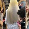 Hair-Cut-Transformation-Long-Hair-Cutting-Videos-for-Women-Haircutting-Tutorial