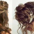 Hair-Hacks-for-Girls-Short-Hairstyle-Ideas-Part-1