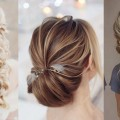 Hair-Hacks-for-Girls-Short-Hairstyle-Ideas-Part-3