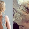 Hair-Transformation-Compilation-Beautiful-Waterfall-Hairstyle-Short-Hairstyle-Ideas-3