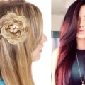 Hair-Transformation-Compilation-Hairstyles-for-girls-New-hairstyles-videos-1