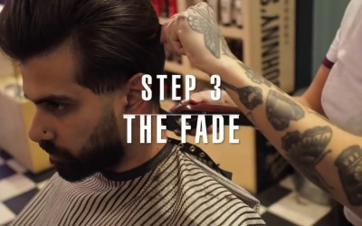 HairStyle-2017-High-Volume-Quiff-Zayn-Malik-Inspired-Mens-Haircut-Hairstyle-Tutorial