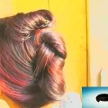 Haircut-3-Easy-Hair-Styles-For-Long-Hair-By-Young-Indian-Aunty-2