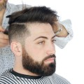 Haircut-For-Men-2017-2018-Mens-Haircut-Hairstyle-Trend-2017-2018