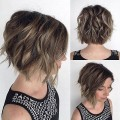 Haircut-Makeover-Long-To-Stylish-Short-Haircuts-For-Women