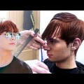 Haircut-Touch-Up-Hair-Color-Update-Mens-Hair-My-Hairstyles-Ruben-Ramos