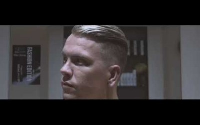 Hairstyle-Mens-highlights-by-Fierce