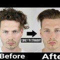 Hairstyle-Tutorial-Mens-Curly-Hair-Transformation