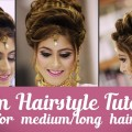 Hairstyle-Tutorial-for-PROM-NIGHT-Step-By-Step-Hair-Tutorial-for-Long-Hair-Krushhh-by-Konica