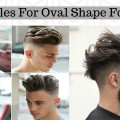 Hairstyles-for-Men-With-An-Oval-Face-Shape-Stylish-New-Haircuts-For-Men-With-Oval-Face-2018