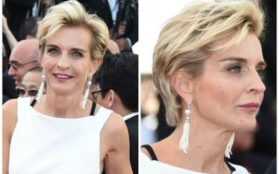 Hairstyles-for-Women-Over-50-The-Most-Flattering-Styles