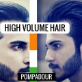 High-volume-hairstyle-for-men-POMPADOUR-hairstyle-haircut-for-men-Indian-men-hairstyles.