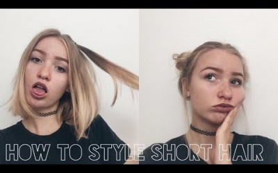 How-i-style-my-short-hair-5-quickeasy-hairstyles