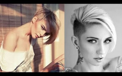 How-to-Create-and-Style-an-Undercut-Hairstyle-for-Women-in-2018