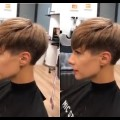 How-to-Creative-short-womens-haircut-tutorial-Hairbrained
