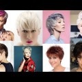 How-to-Pixie-Haircut-for-2017-Diy-Short-Pixie-Hairstyle-for-2018