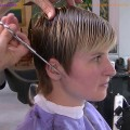 Ilove-to-do-haircuts-like-this-Tutorial-of-Mirian-short-hair-cut-and-color-by-TKS