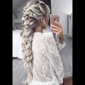 Instagram-HairStyles-Tutorial-Compilation-Makeup-Tutorial-1