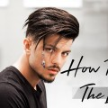 Jack-Sparrow-Inspired-Hairstyle-Haircuts-Tutorials-Mens-Hairstyles-NEW-2017