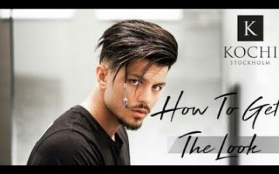 Jack-Sparrow-Inspired-Mens-Hairstyles-Haircuts-Tutorials-2017-KOCHI-STOCKHOLM