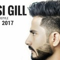 Jassi-Gill-Hairstyle-Inspired-haircut-2017-Indian-haircuts-2017-for-men