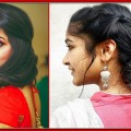 LATEST-INDIAN-HAIRSTYLES-FOR-WOMEN-2018-Indian-Hairstyles-2018-2019