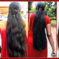 LONG-LONG-HAIR-INDIAN-WOMEN-LONG-LONG-HAIR-CUT-HAIRSTYLE