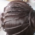 Latest-Diwali-hairstyle-new-year-HairstyleWedding-hairstyle-for-long-hairprom-braided-hairstyle