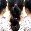 Long-and-Broad-Braid-New-Hairstyle-Indian-Traditional-Choti-Integrators