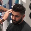 Men-Haircuts-Tutorial-Mens-Hairstyle-Inspiration-NEW-2017