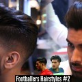 Mens-Hairstyle-Inspiration-2017-Popular-Modern-Pompadour-Tutorial-Emre-Can-Mens-Haircut