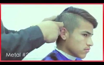 Mens-Hairstyles-Comb-Over-Undercut-Pompadour-By-New-Style-Hair-Undercut