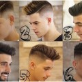 Mens-Inspirational-Hairstyles-Haircuts-Inspired-By-Best-Barber-Around-The-World.