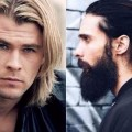Mens-Long-Hairstyles-2017-2018-Best-Long-Hairstyles-For-Men-2018-2019-New-Long-Hairstyles