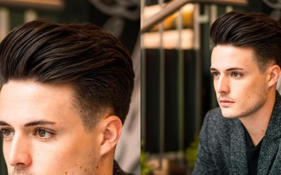 Modern-Disconnected-Undercuts-Guys-Hairstyles-Trend-2018.