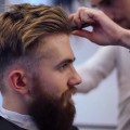 Modern-Undercut-_-Hairstyle-Mens-Hipster-Fashion-Big-Beard-Long-2016