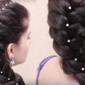 Most-Beautiful-Hairstyles-Tutorials-Long-Hairstyle-for-Ladies-2017