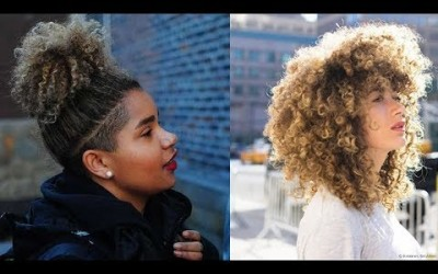 NEW-BEST-Natural-Hairstyles-For-Black-Women-That-Will-Get-You-Noticed-in-2018