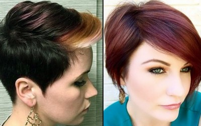 NEW-SHORT-HAIRCUTS-2019-SHORT-HAIRCUTS-AND-HAIRSTYLES-FOR-2019NEW-SHORT-HAIR-STYLE
