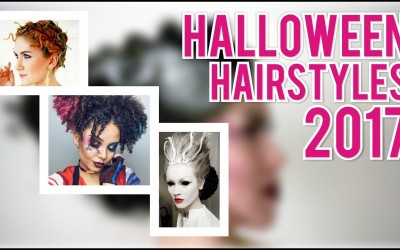 New-Halloween-Hairstyles-Ideas-2017-For-Short-and-Long-Hair