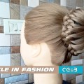 New-Trending-Hairstyle-for-Girls-and-Working-Women-Summer-and-Winter