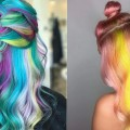 New-Trendy-Hair-Ideas-for-the-Month-of-September-Fall-2017-Hairstyles-1