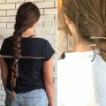 Oh-No-Cut-Off-Long-Hair-To-Short-Professional-Hairstyles-Compilation