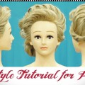 Party-Hairstyle-Tutorial-for-Long-Hair-Easy-Step-by-Hair-Tutorial-Krushhh-by-Konica