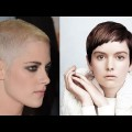 Pixie-Cut-Gallery-Of-Most-Popular-Very-Short-Pixie-Haircuts-for-Women