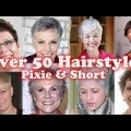 Pixie-Haircuts-for-Older-Women-Over-50-Years-Old-New-2018-Pixie-Hair-Style-ideas