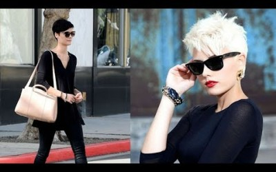 Pixie-Hairstyles-Outfits-Styles-20-Cute-Outfits-That-Go-With-Short-Hair-Dressing-Style-Ideas