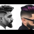 Pompadour-Haircuts-for-2018-Cool-21-Pomp-Hairstyles-for-Men