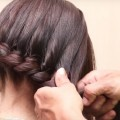 Princess-Hairstyles-Tutorial-2017-Easy-Puff-Hairstyle-2-Easy-Hairstyles-for-Long-Hair